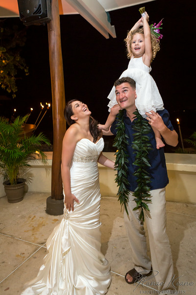 280__Hawaii_Destination_Wedding_Photographer_Ranae_Keane_www.EmotionGalleries.com__140705.jpg