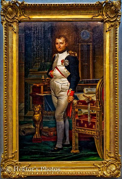 National Art Gallery-13.jpg