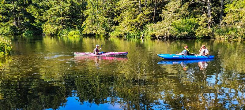 08-04-2021 Beaver Creek Kayak for Danny David and Susan-8.jpg