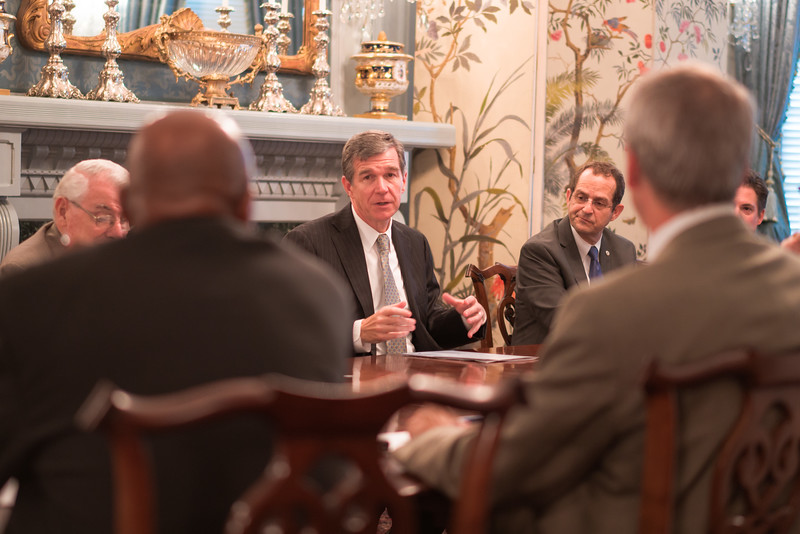 Governor Cooper Meeting Sept 2017-25.jpg