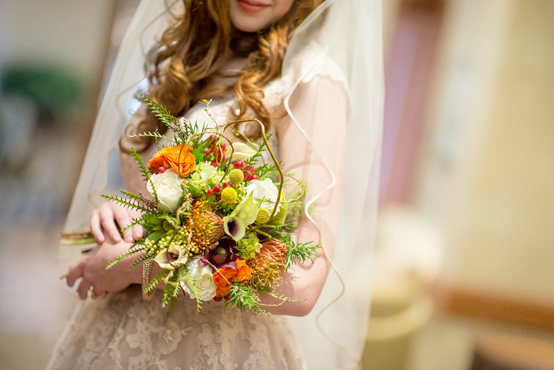 COUNTRY CLUB STYLED SHOOT-12.jpg