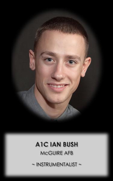 _Bush, Ian.jpg