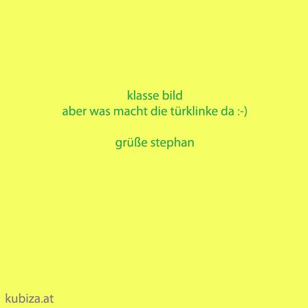 KUBIZA_FEEDBACK_stephan.jpg