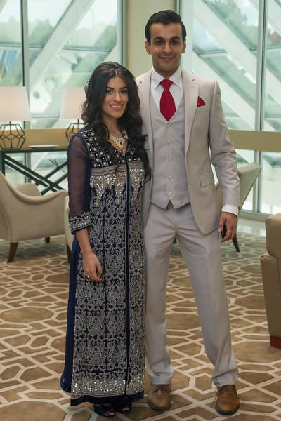 UPW_HAQ-WEDDING_20150607-48.jpg