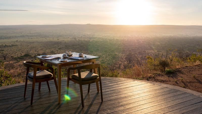 Tanzania-Tarangire-National-Park-Lemala-Mpingo-Ridge-72.jpg