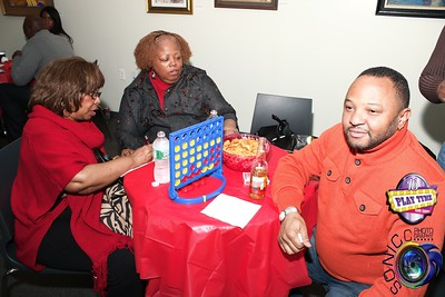 DECEMBER 28TH, 2013: HARLEM MOTHERS S.A.V.E.PRESENTS ITS PLAYTYME HOLIDAY GAME NIGHT @ DWYER CULTURAL CENTER