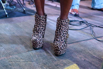 11-23-2015 - Cat Rhodes & The Truth - CD Release Party - Phineas Phogg's #22