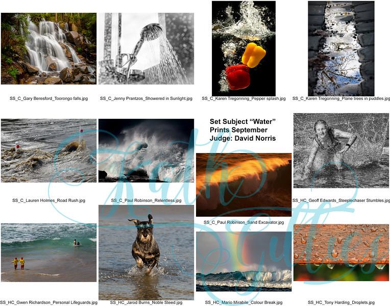 9 sept prints water.jpg