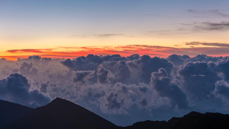 hawaii057.jpg
