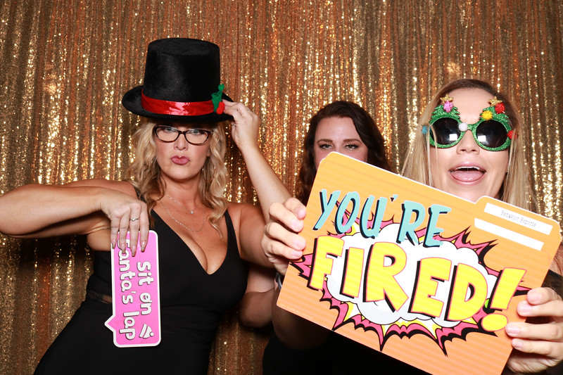 Corporate Holiday Party, Newport Beach-44.jpg