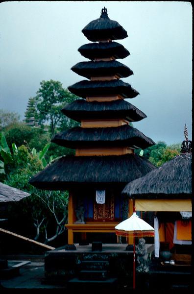 Indonesia1_031.jpg
