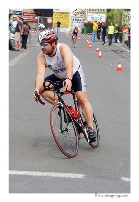 TTL-Triathlon-198.jpg