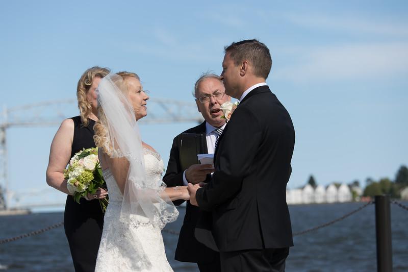 Lodle Wedding-265.jpg