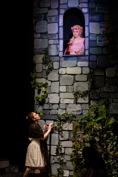 2018-03 Into the Woods Performance 1249.jpg
