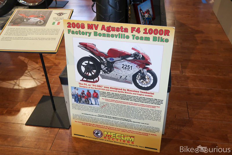 MV Agusta F4 312 R Bonneville - Mecum Sign Full.jpg