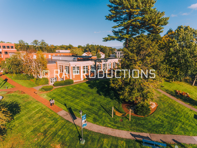 10-12-18_RAC_Drone-Whole-Campus-Fall-1.jpg