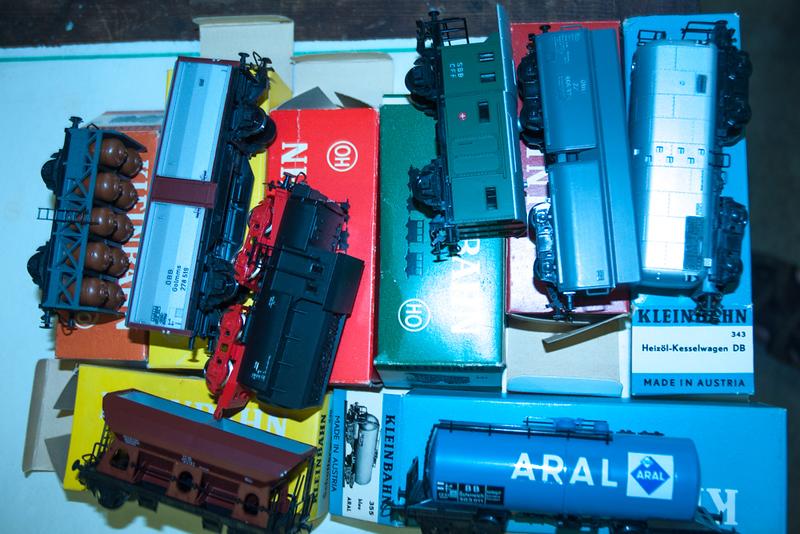 Train Collection-68.jpg