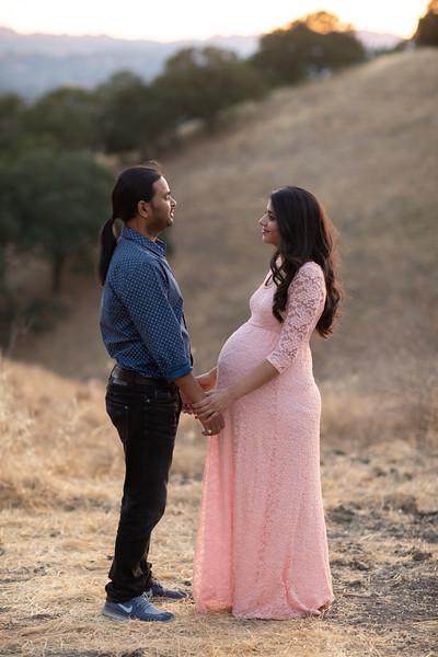 Preeti Maternity-40.jpg