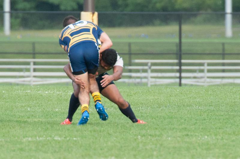 2015 Michigan Rugby vs. Humber 263.jpg