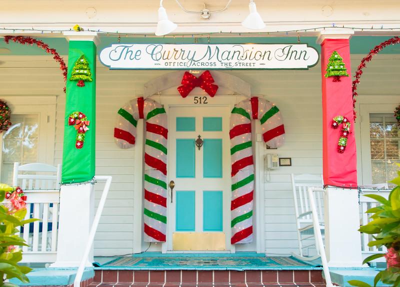 Key West - Kurt's 12-15-2019-DSC_0612-010.jpg