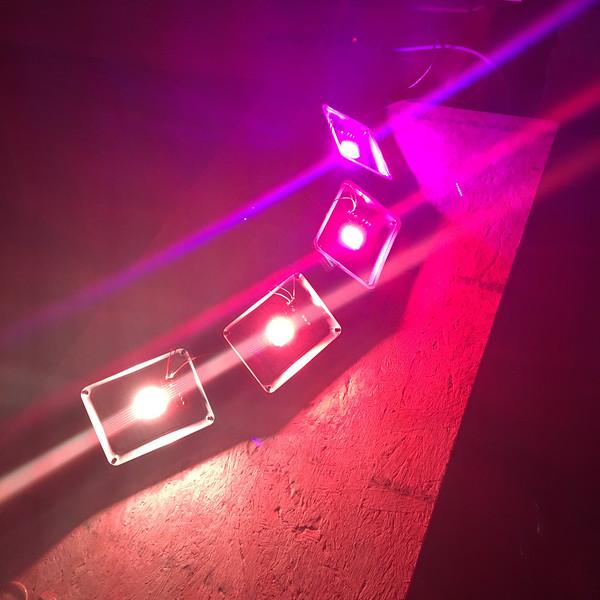 LuminaRGB