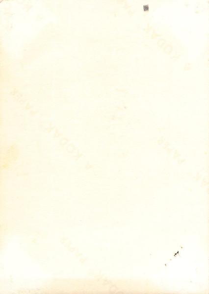 Breedlove-Cowan (206 of 215).jpg
