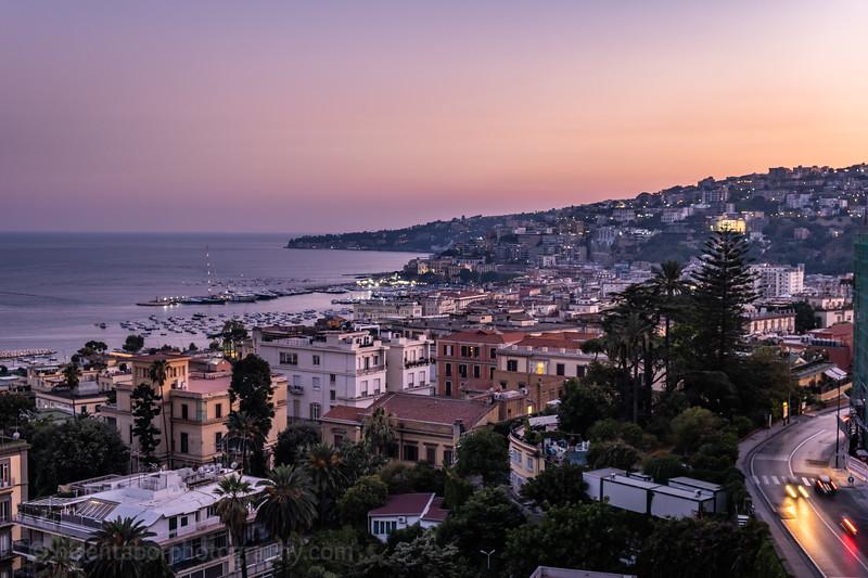 Naples & Procida all-631.jpg