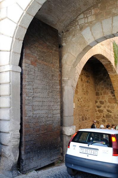 Toledo 2012_06_12_17_11_02.jpg