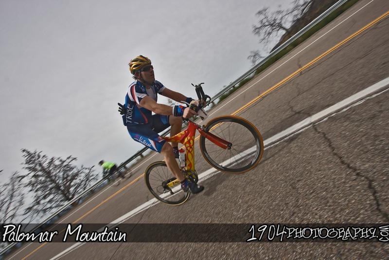 20090221 Palomar Mountain 070.jpg