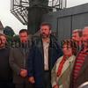 R0032009 Gerry Adams