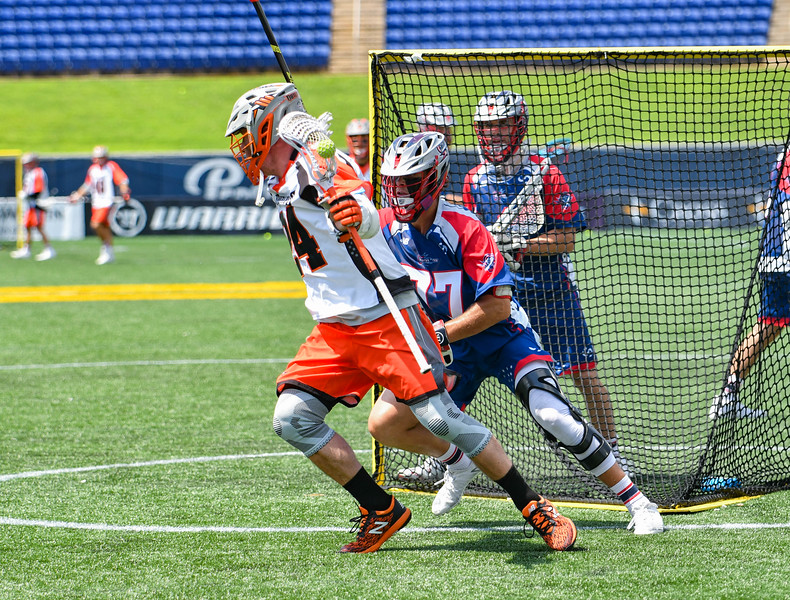 outlaws vs cannons-28.jpg