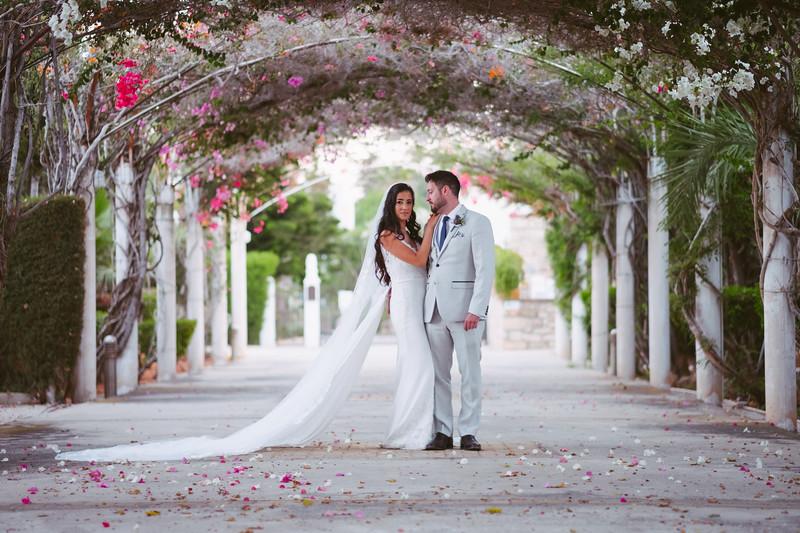 Stephanie & Seviros Wedding Day (530 of 608).jpg