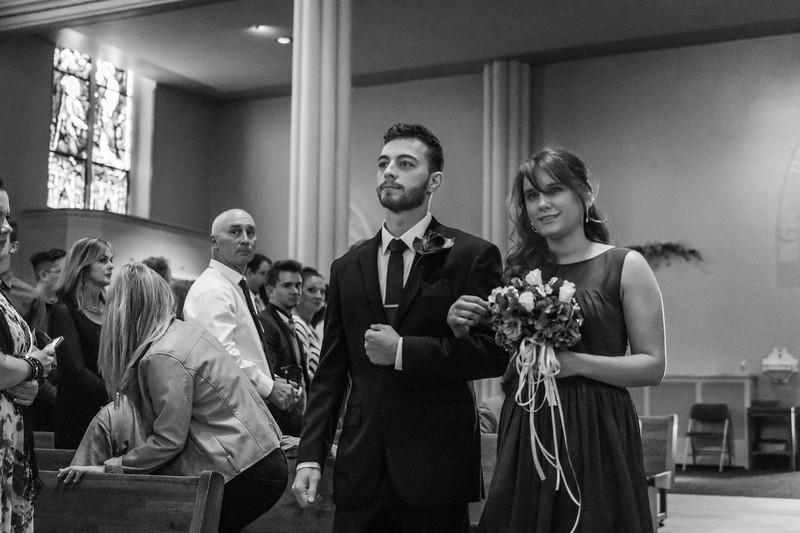 Jennie & EJ Wedding_00217-BW.jpg