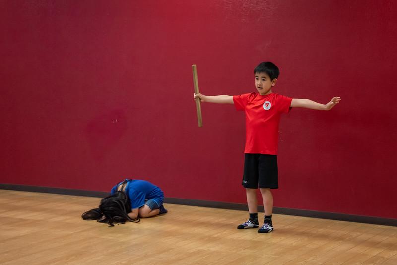 Grade 1-Japanese Dance Performance-YIS_2162-2018-19.jpg