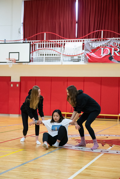 Grade 10 PE-Dance and Soccer-ELP_9019-2018-19.jpg