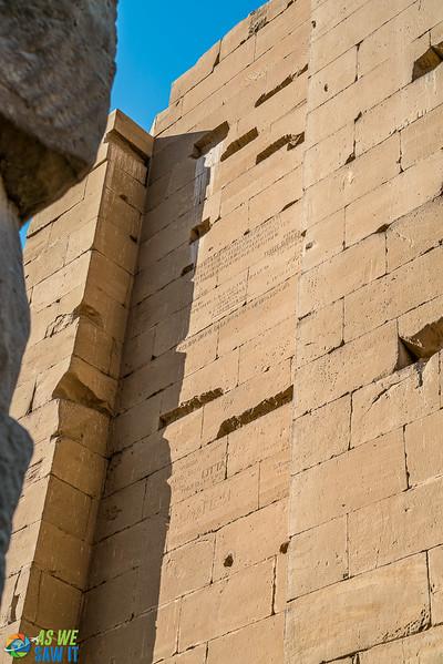Karnak-03112.jpg
