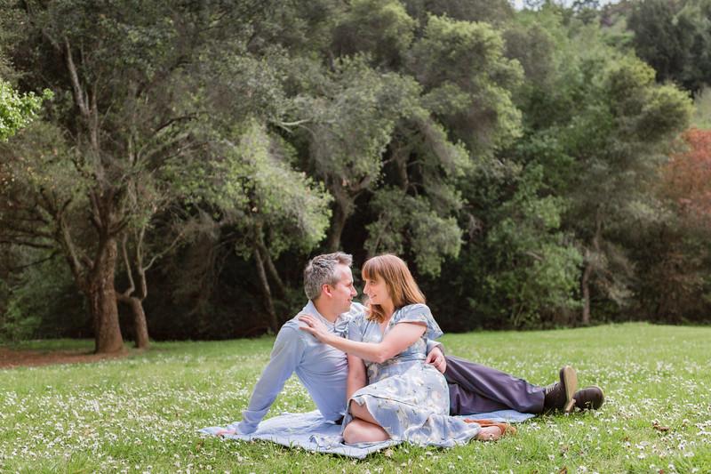 Bay-Area-Engagement-Photographers_Shannon_David-Reedit (90).jpg