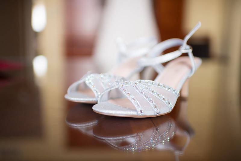 170923 Jose & Ana's Wedding  0004.JPG