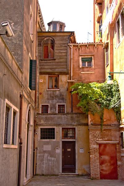 *Venice-011.jpg