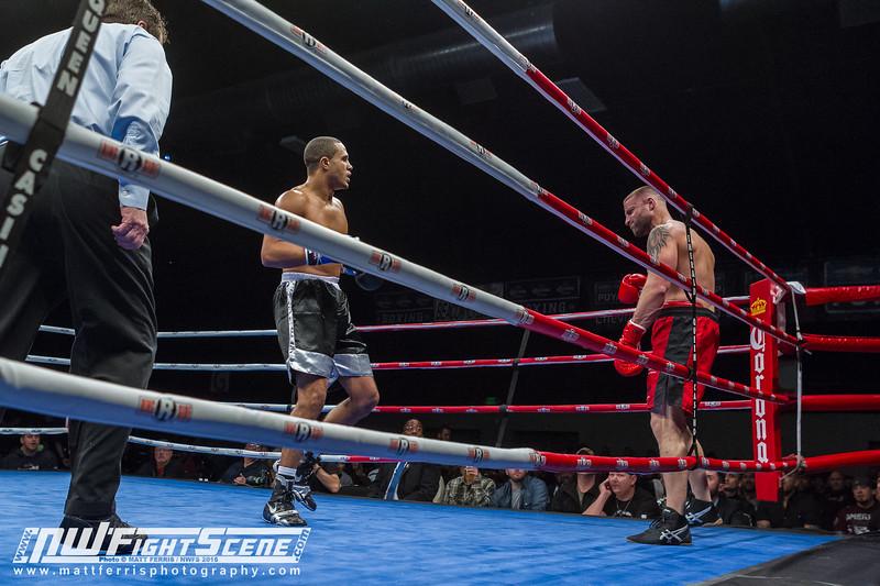Fight -14.jpg