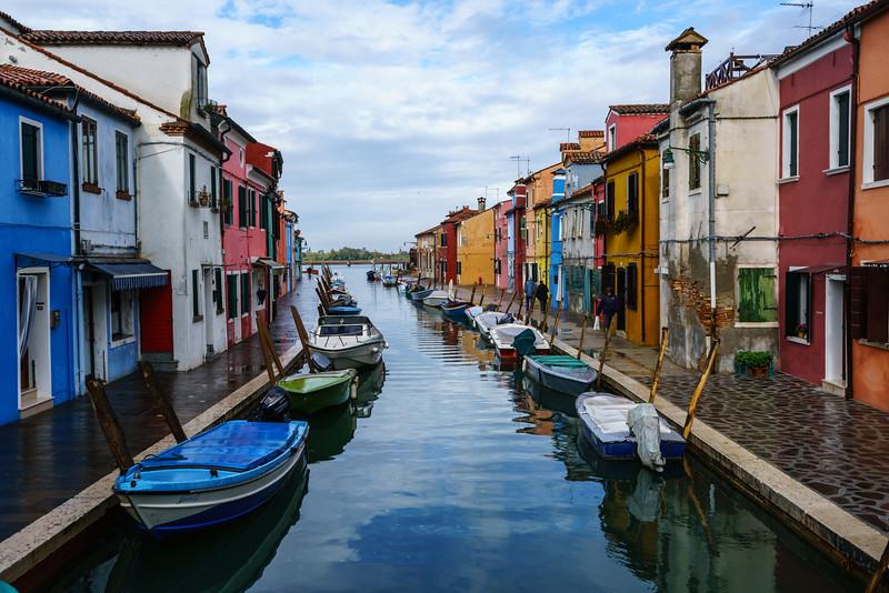 Venice-20161106-0177.jpg