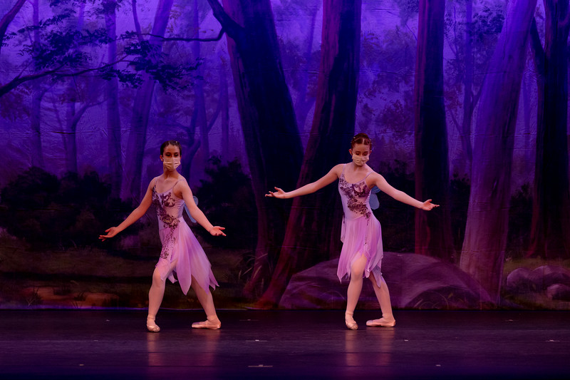 Enchanted On Stage - Web Size-247.jpg