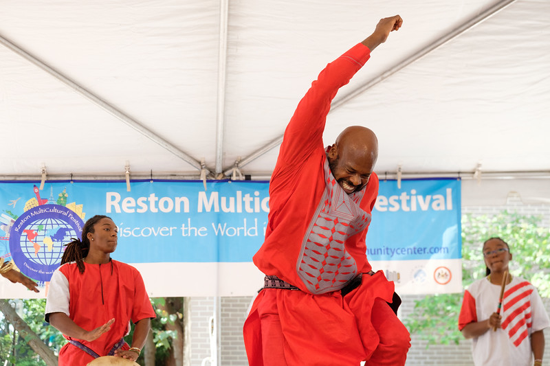 20180922 093 Reston Multicultural Festival.JPG
