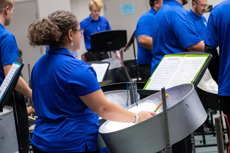 15 November 2019 Steel Drum Ensemble-5295.jpg