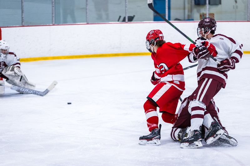 2019-2020 HHS BOYS HOCKEY VS PINKERTON-604.jpg
