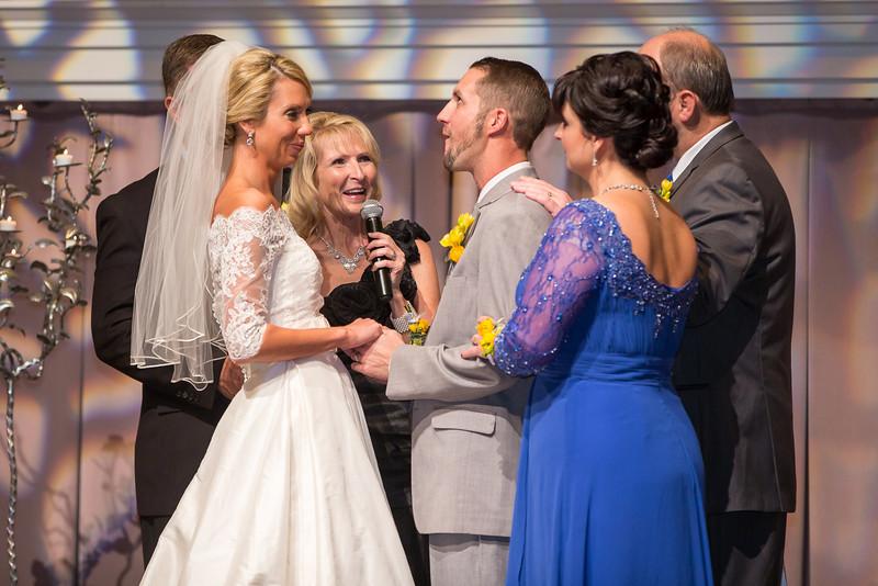 Wedding - Thomas Garza Photography-365.jpg