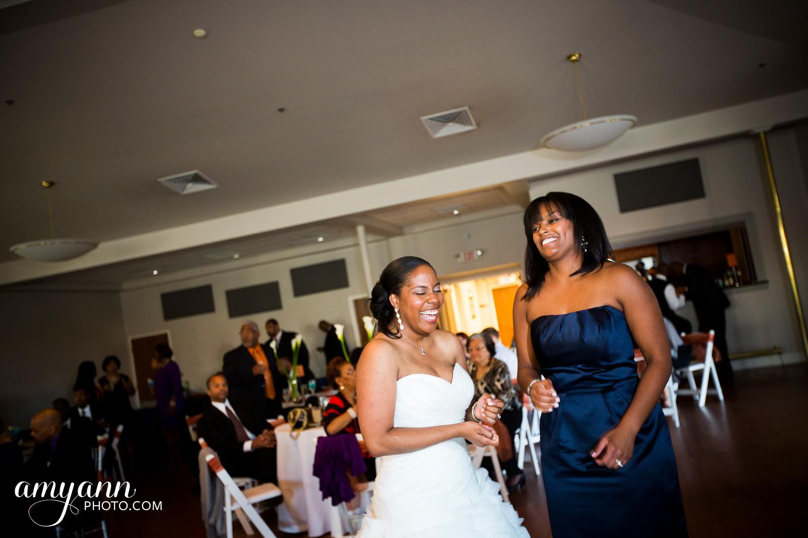 kenyakevin_weddingblog51