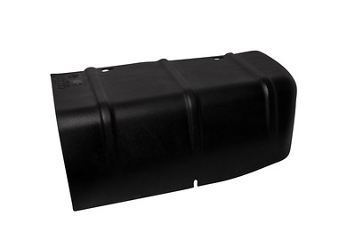 MF 6400 7400 SERIES BATTERY COVER