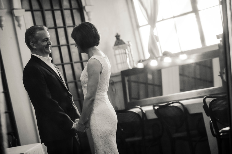 2019-0420 Jen and Michael Wedding - GMD1003.jpg
