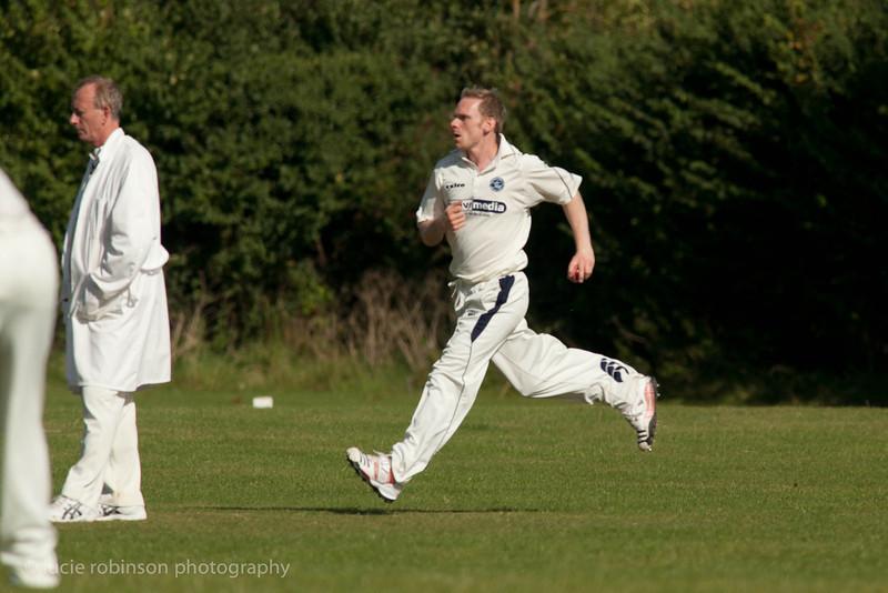 110820 - cricket - 305.jpg